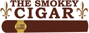 Smokey-Cigar-Logo
