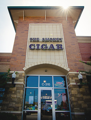 The-Smokey-Cigar-Store